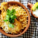 HARA BHARA SEEKH KEBABS…(pure veg!!!…)