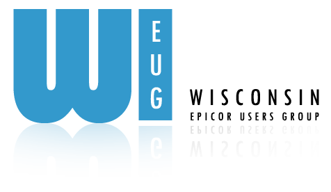 Wisconsin Epicor User Group