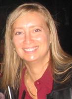 Karen E. Goodman
