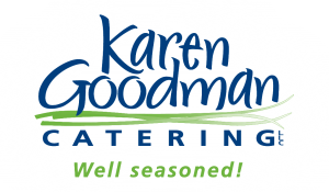 Karen Goodman Catering