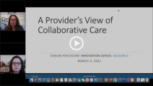 collab care cover