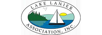 Lake Lanier Association
