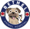 Bethel Animal Hospital Veterinarian Gainesville GA