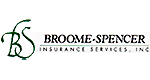 Broome Spencer Insurance Services