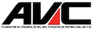 AVC Sponsor Logo