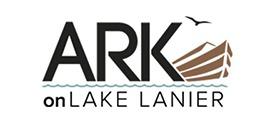 ARK Sponsor Logo