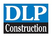 DLP Construction Sponsor Logo