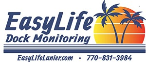 EasyLife Dock Monitoring Sponsor Logo