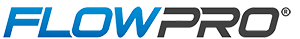 FlowPro Sponsor Logo