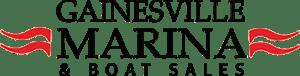 Gainesville Marina Sponsor Logo