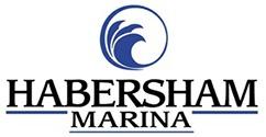 Habersham Marina Sponsor Logo