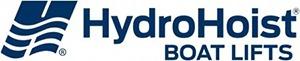 HydroHoist Boat Lifts Sponsor Logo