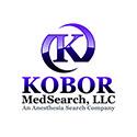 Kober Sponsor Logo