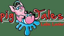 Pig Tales Sponsor Logo