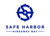 Safe Harbor Sponsor Logo