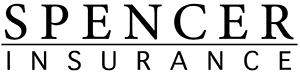 Spencer Insurance Sponsor Logo