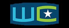 WC Sponsor Logo