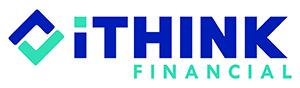 iThink Financial Sponsor Logo