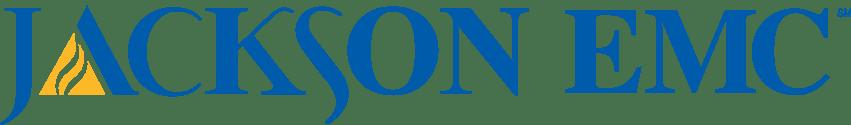 Jackson EMC Sponsor Logo