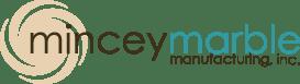 Mincey Marble Sponsor Logo