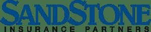 Sand Stone Insurance Sponsor Logo