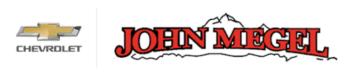 John Megel Sponsor Logo