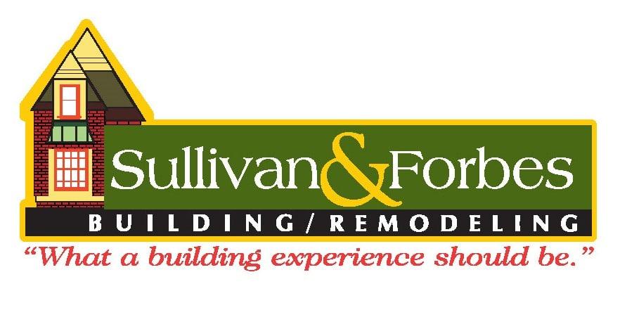 Sullivan & Forbes