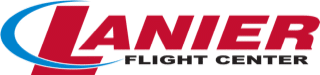 Lanier Flight Center