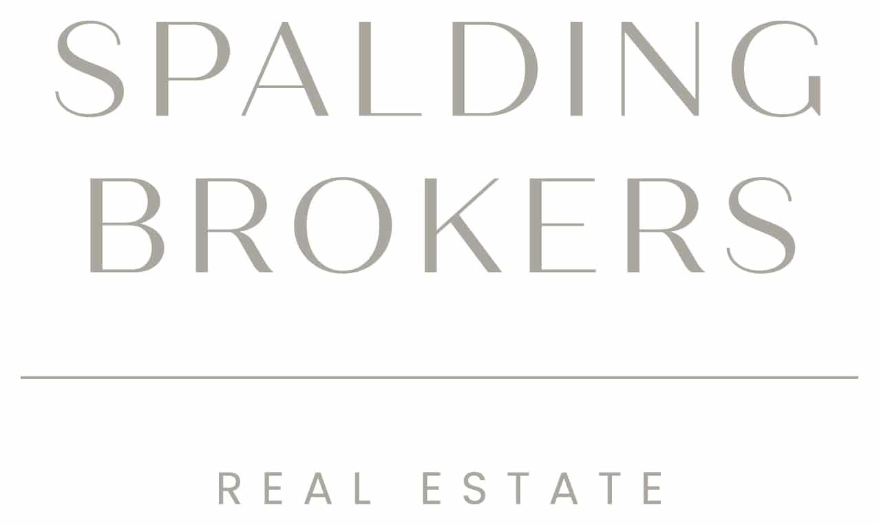 Spalding Brokers