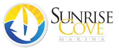 Sunrise Cove Marina