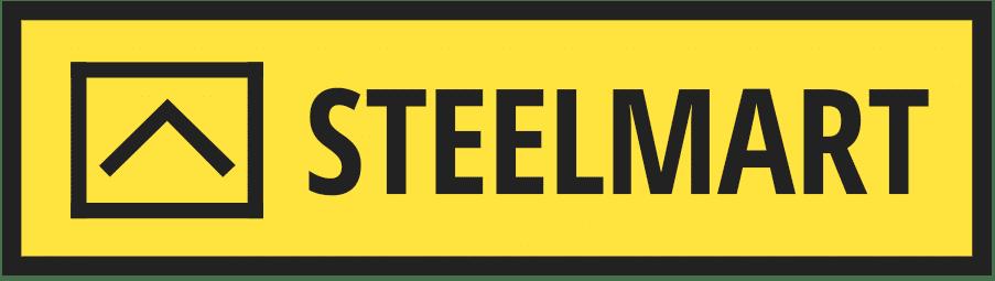 Steelmart Inc. Logo