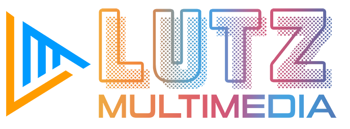 Lutz Multimedia