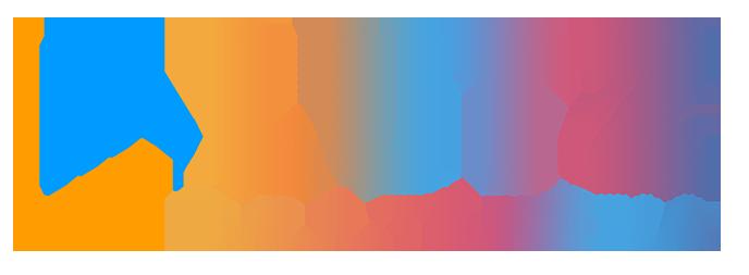 Lutz Multimedia