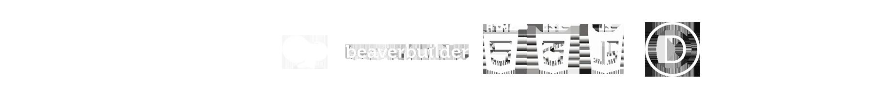 Site logos Lutz Multimedia