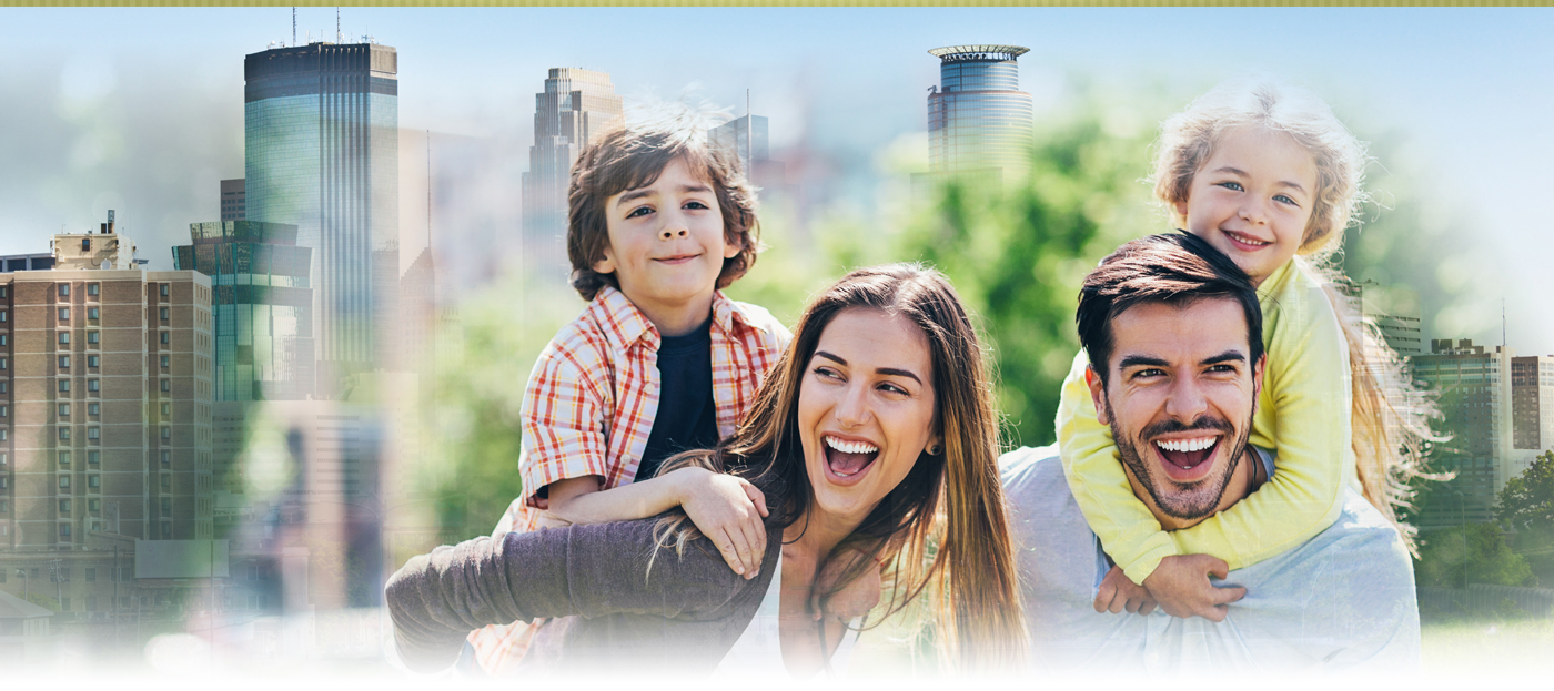 Family Dentistry Minneapolis
