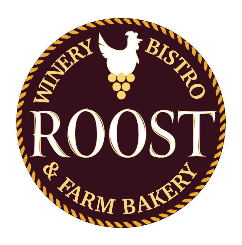 Roost - Winery, Bistro & Farm Bakery