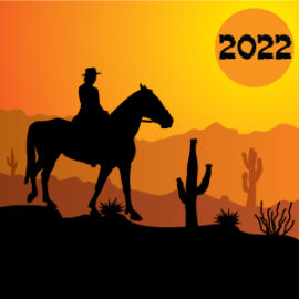 Twilight Camp 2021 Cancelled