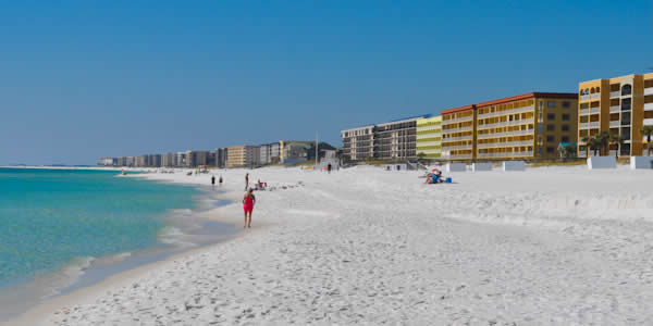This image has an empty alt attribute; its file name is fort-walton-beach2.jpg
