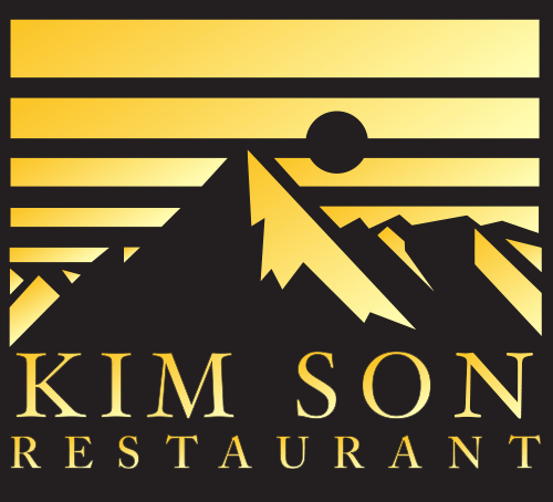 Kim Son Restaurants