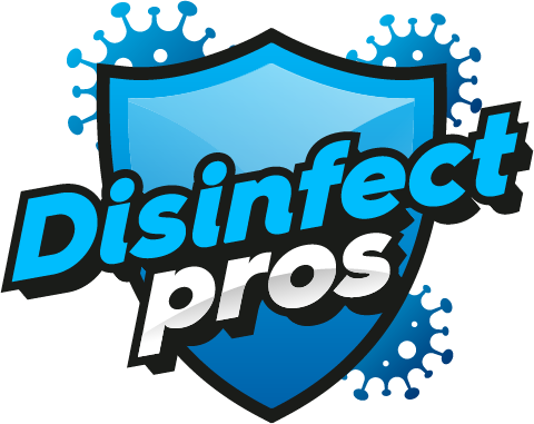 8965_Disinfect_Pros_logo_VP_MP