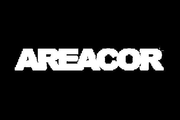 Areacor