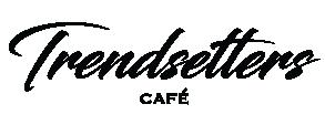 Trendsetters Café