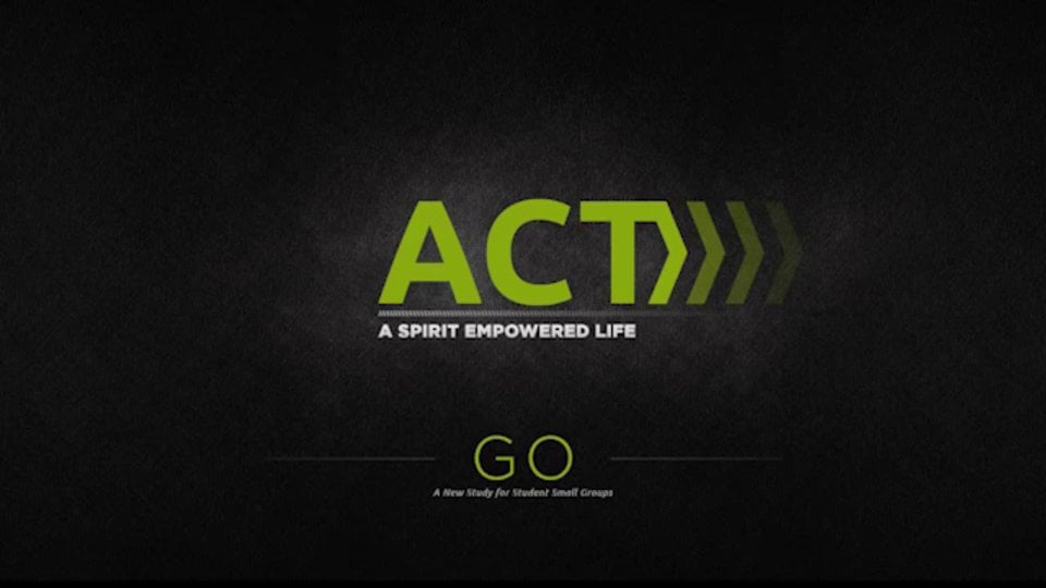 GO STUDENT Edition – Gods Call