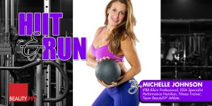 Workout_01_Michelle_1280x640-1