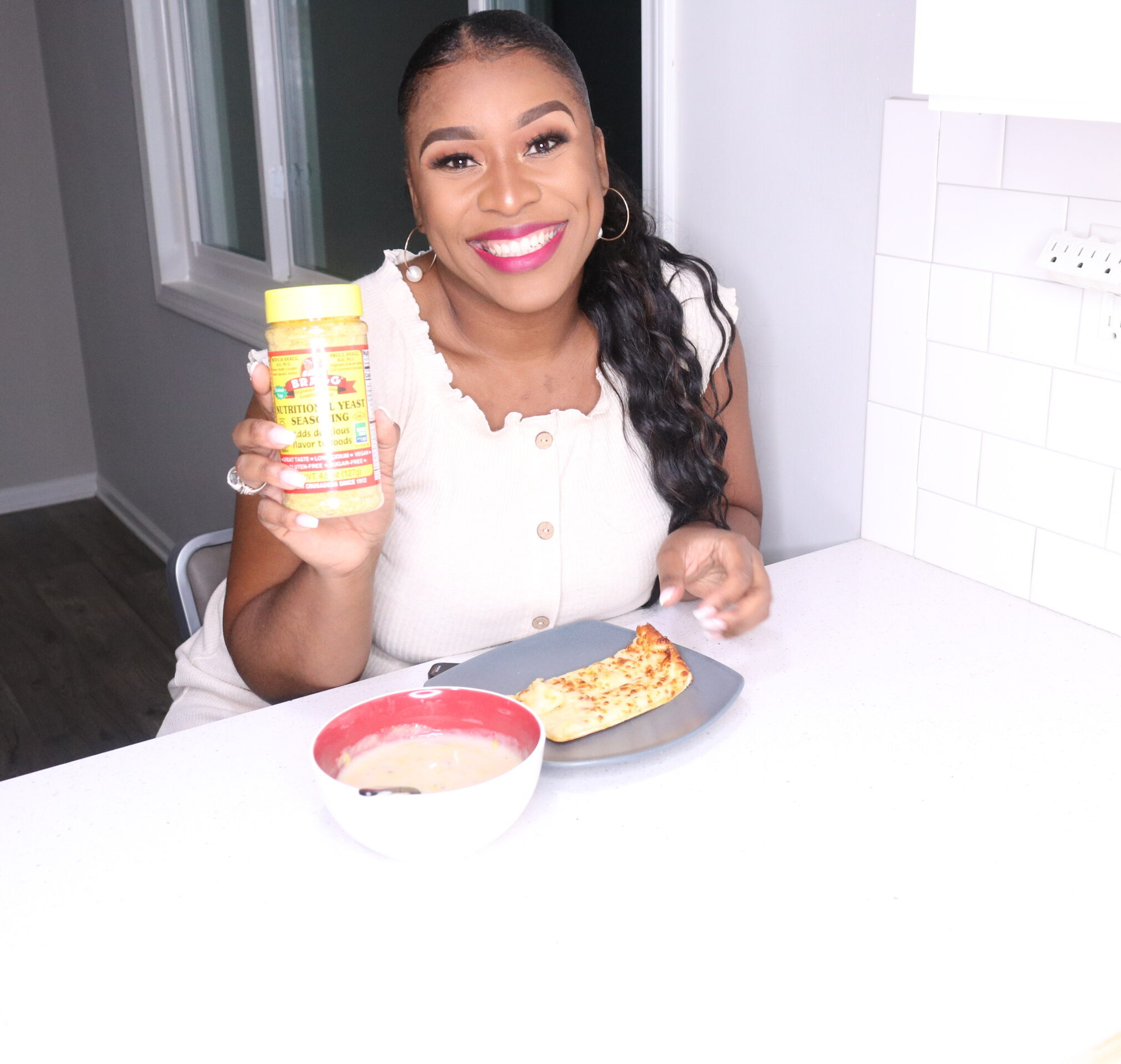 What is Nutritional Yeast? Bragg Live Foods Knows! [Part 3]