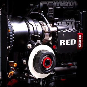 Red_Epic-1024x682copy