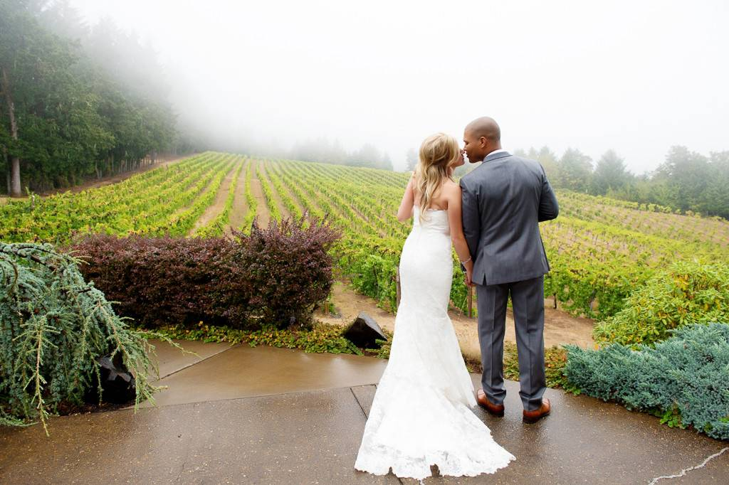 t40_beckenridge-vineyard-or-wedding-crystalgenes160917-165223_51_104222-160091002656365