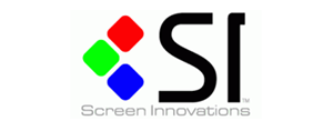 Screen Inovations