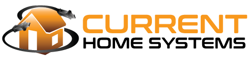 Current Home Systems, LLC