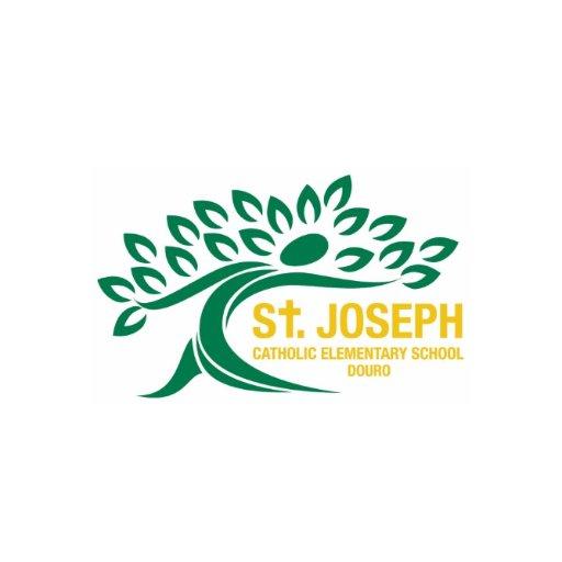 stjoseph's school
